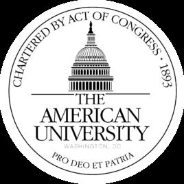 American University,American University研究生申请,American University如何申请,American University学费是多少?,American University怎么样?