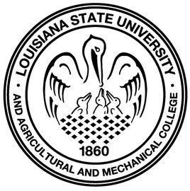Louisiana State University, Baton Rouge,Louisiana State University, Baton Rouge研究生申请,Louisiana State University, Baton Rouge如何申请,Louisiana State University, Baton Rouge学费是多少?,Louisiana State University, Baton Rouge怎么样?