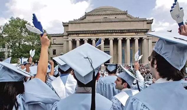 美国公立大学与私立大学的差异所在!