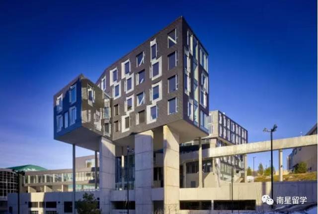 美国最强专业——名校卡耐基梅隆大学计算机专业申请