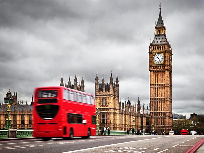 2018最新英国留学趋势!