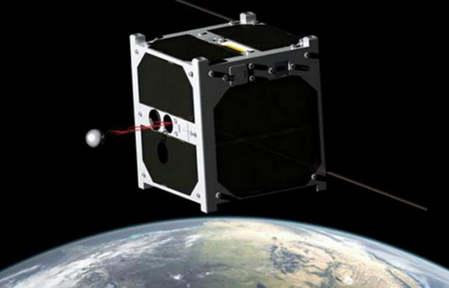 重磅消息!新加坡国立大学NASA卫星实训报名啦!