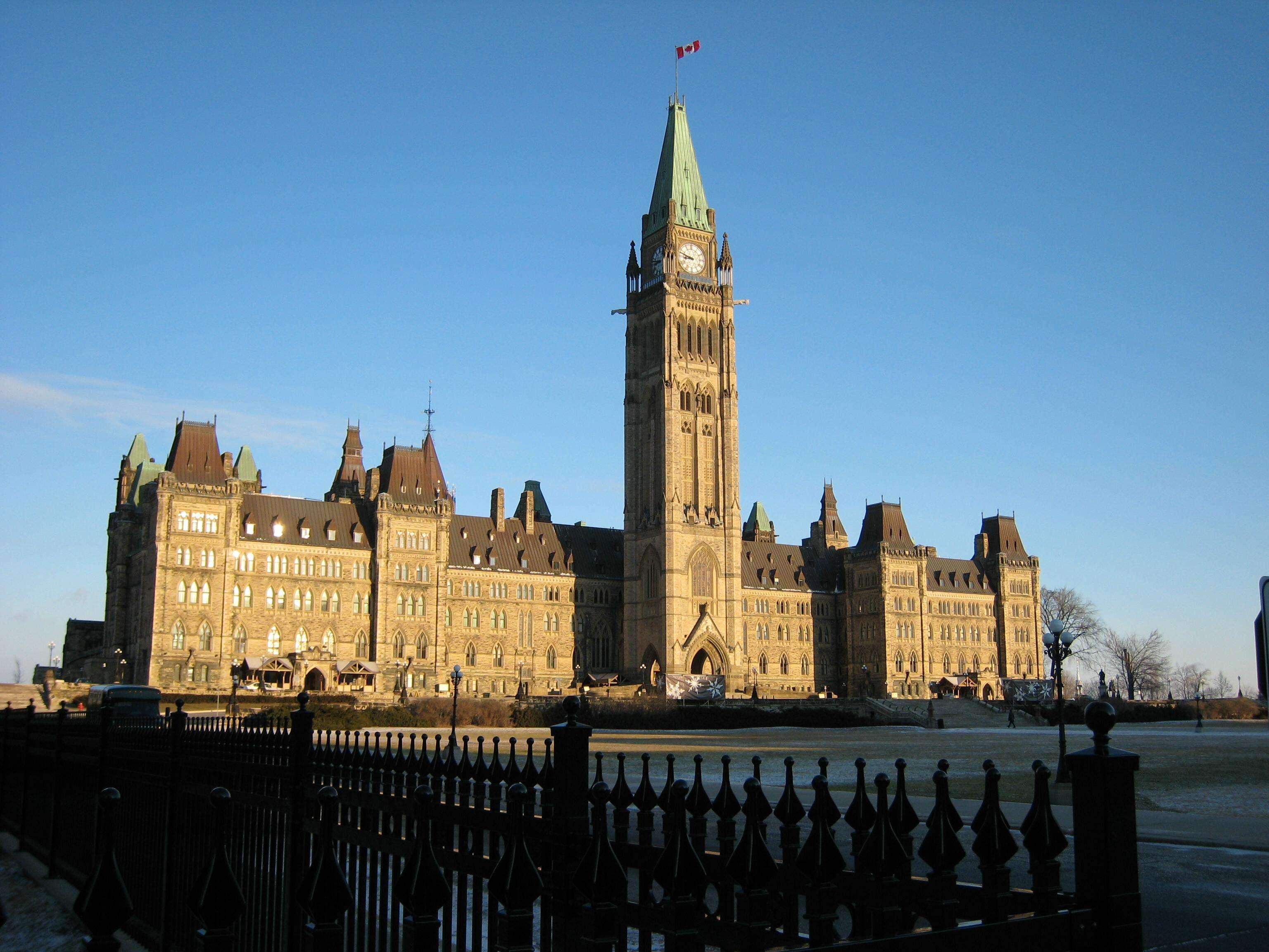 加拿大留学选专业攻略