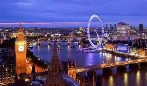 最新!英国留学申请过程中的六大政策变化,你知道哪个?