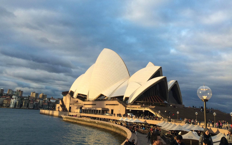 澳洲留学指南:去往澳大利亚留学的101条重要生存法则
