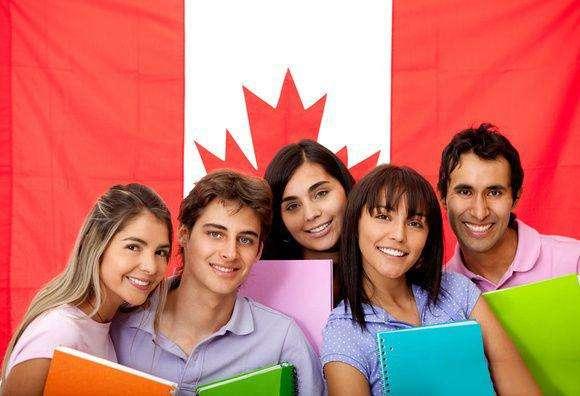 申请加拿大大学奖学金和助学金要满足什么条件呢?