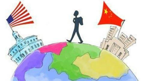 出国留学奖学金较高的学校排名