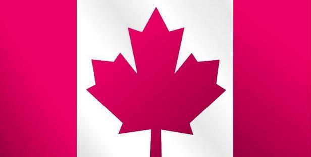 加拿大廉价留学攻略