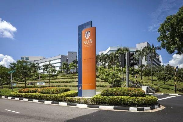 新加坡的专业虽然开放时间和截止时间不统一,以往大部分是截止时间之后才开始审核,但是部