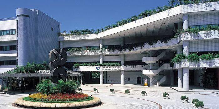 香港城市大学研究生专业 一、商学院: 工商管理研究生课程 高级工商管理研究生课程 国