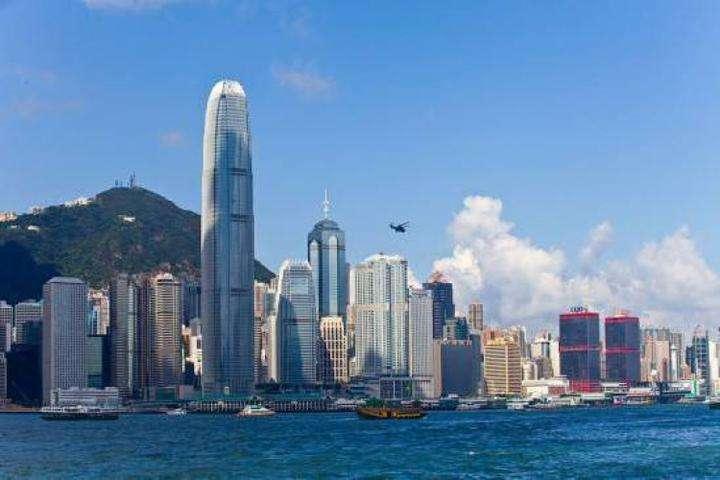 申请香港研究生,GPA低怎么办?