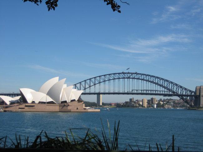 澳洲研究生留学电子工程如何