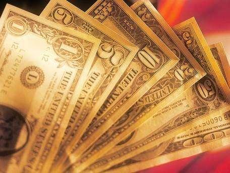 申请【美国金融学】,这些知识你必须知道!