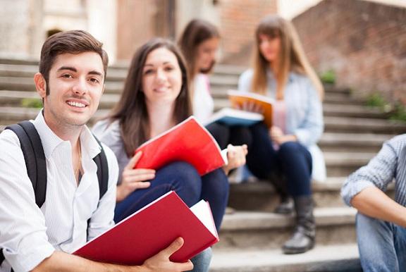 申请美国研究生留学如何提升背景实力?