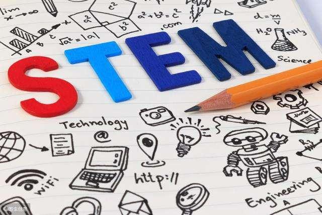 好就业,高薪资,推荐20大STEM最有潜力的专业,南星教育推荐留学资讯
