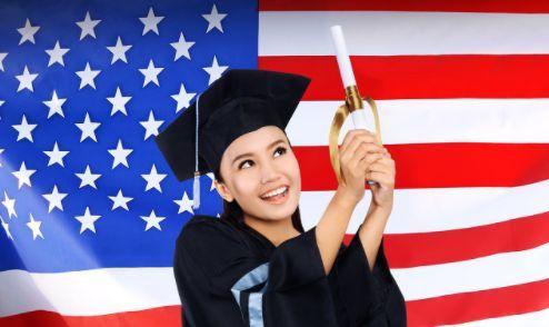 美国留学金融专业哪个大学好,南星教育推荐留学资讯