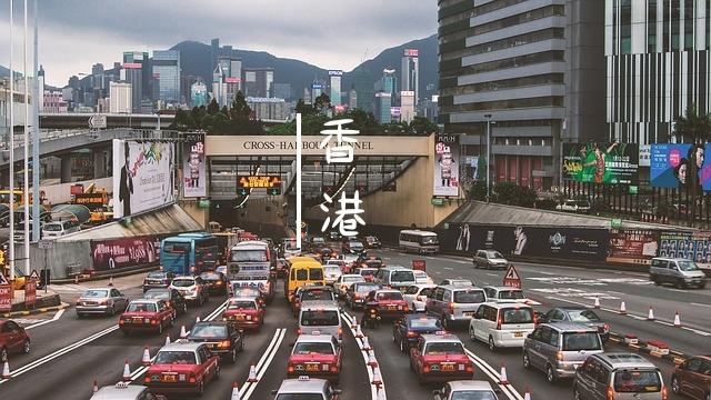 去香港读研,雅思/托福要求极高的专业有哪些?