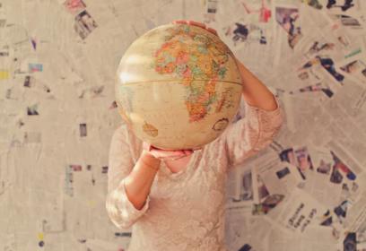 """择留学的你,战胜这些""""旧习"""",将成为10%的优秀者~"""