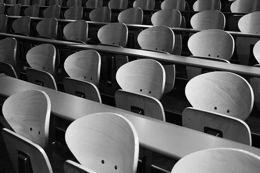 中国香港计算机专业相关研究生大学有哪些?,南星教育推荐留学资讯