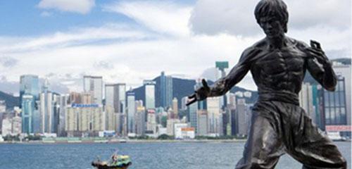 香港高校中会计、计算机专业最好的大学有哪些?,南星教育推荐留学资讯