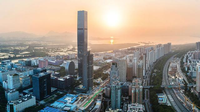 香港各大学研究生,集体提高对留学生的雅思要求!