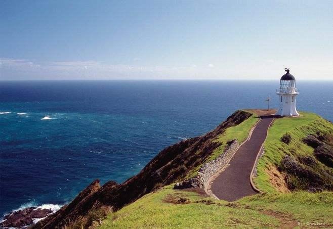 2019年高考生留学新西兰途径和方案解读,南星教育推荐留学资讯