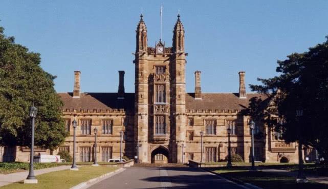 澳洲国立大学申请条件有哪些?本科和硕士分别有什么要求?,南星教育推荐留学资讯