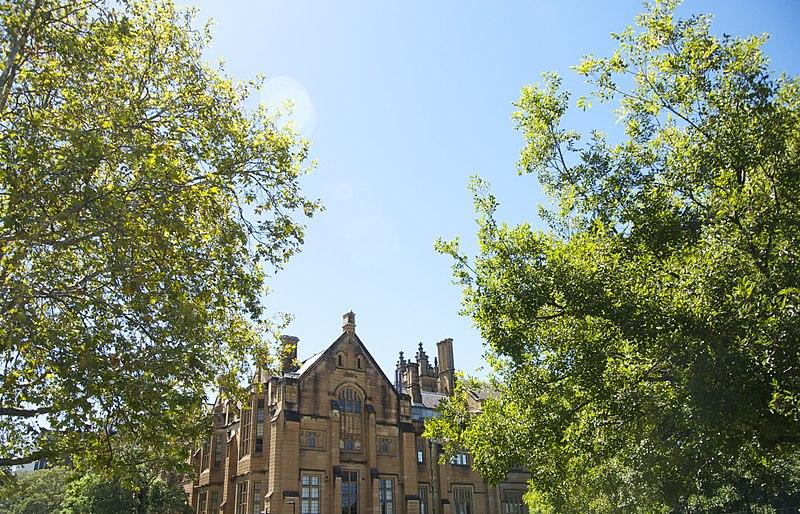 国内高中毕业生入读澳大利亚名校的各种渠道,南星教育推荐留学资讯