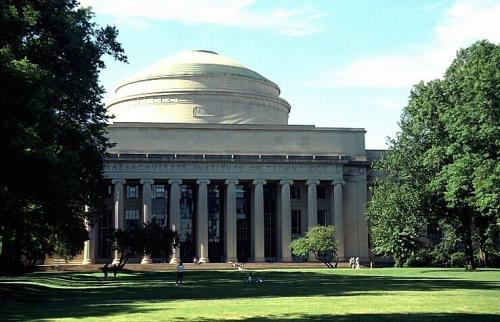 中国学生最想去的美国十大院校,南星教育推荐留学资讯