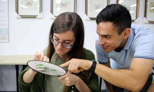 你知道美国留学的GPA要求吗?,南星教育推荐留学资讯