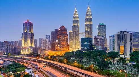 高考还是留学,马来西亚留学或许才是你人生的跳板!