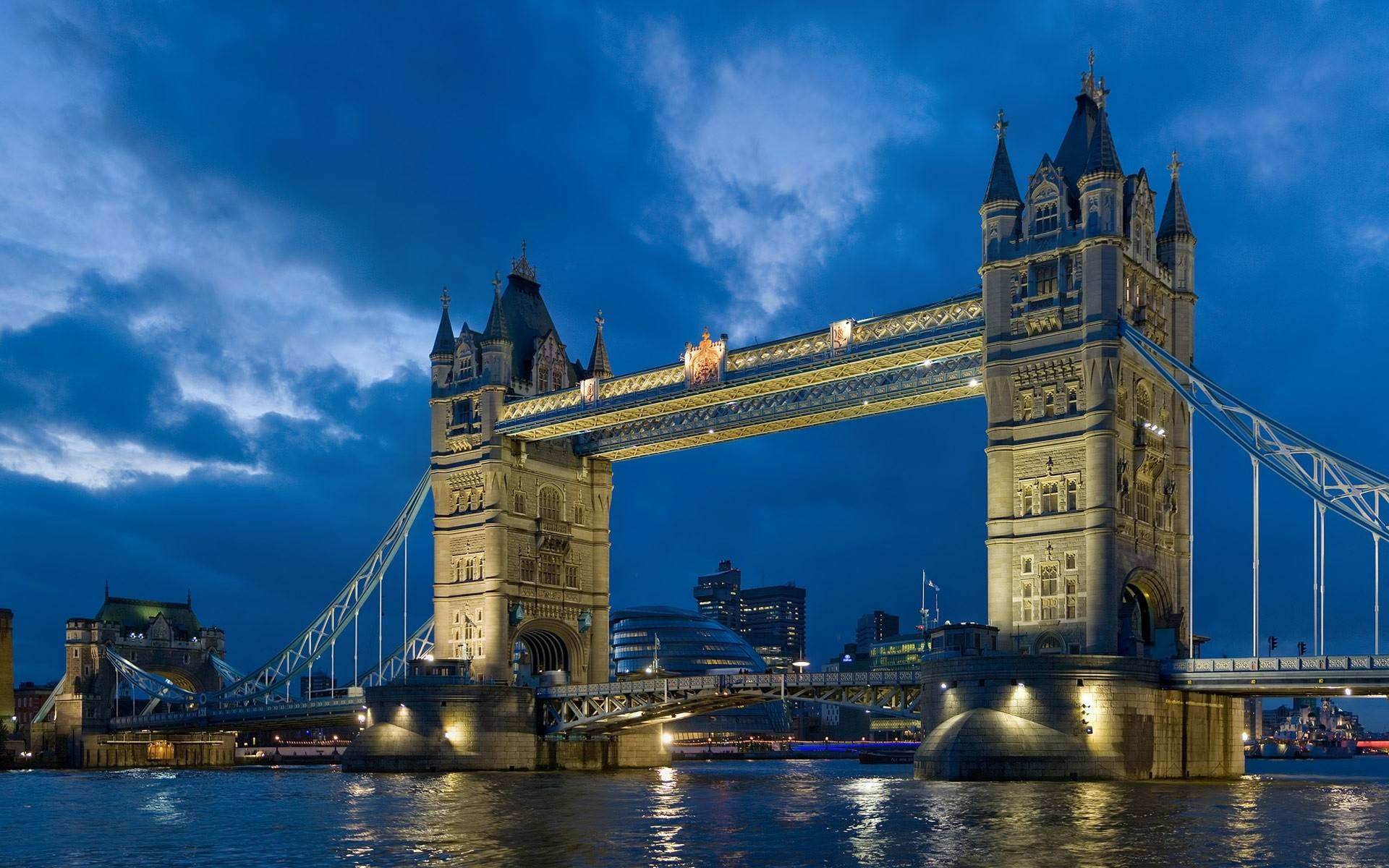 解读英国留学出台新政策----福利有哪些!