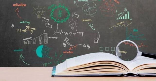 七大因素分析澳洲留学如何选专业,南星教育推荐留学资讯