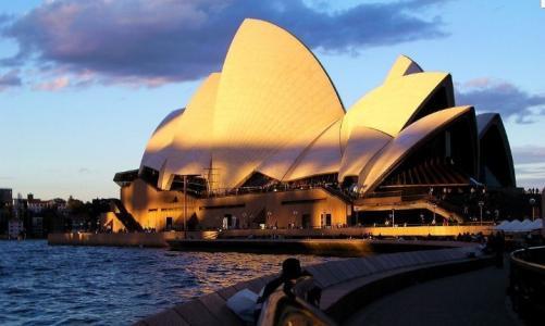 去澳大利亚留学要注意什么?澳大利亚留学的注意事项,南星教育推荐留学资讯