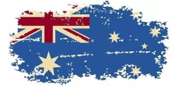 澳洲本科回国认可度高吗?回国就业如何?,南星教育推荐留学资讯