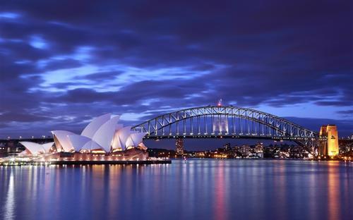2019年最新的澳大利亚留学移民政策,南星教育推荐留学资讯