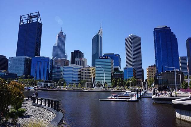 澳大利亚留学哪些专业好就业你知道吗