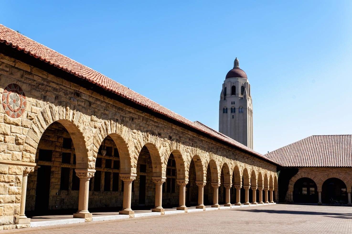 最新!CNBC发布美国大学毕业薪酬最高的25所私立大学!