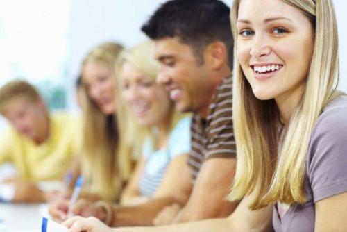 想要到美国硕士留学,该如何选校?