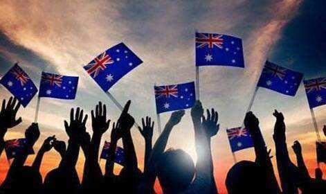 澳洲留学就业率高的专业