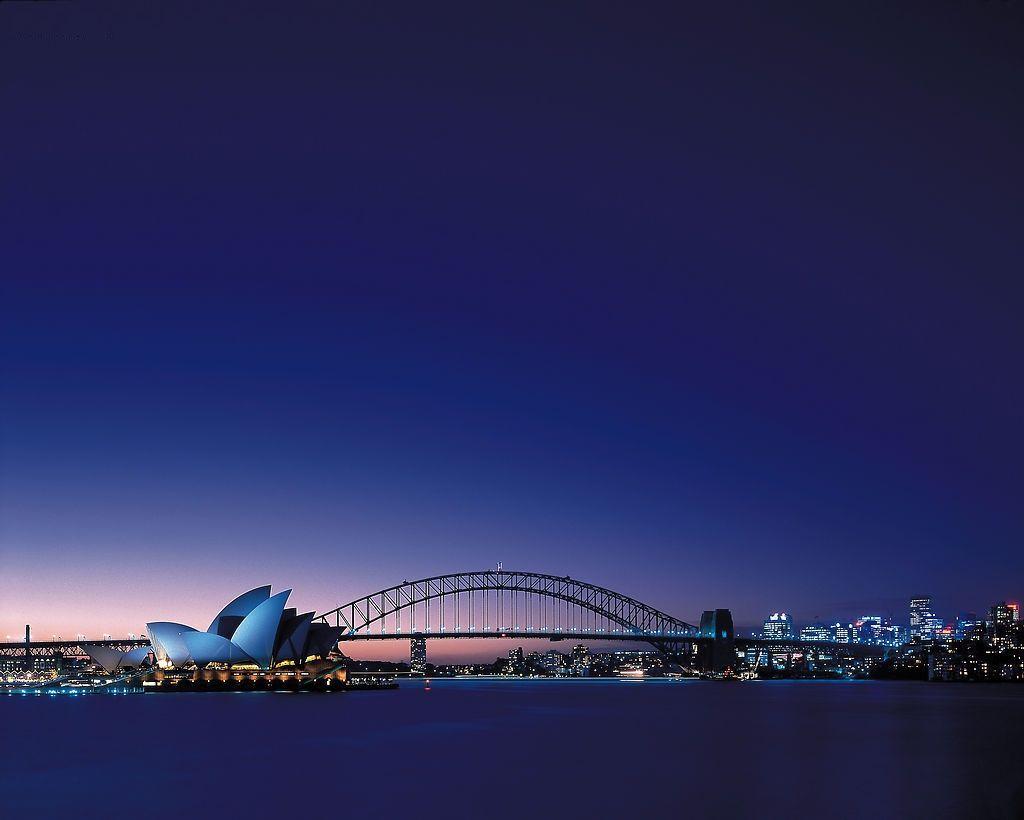 澳洲留学热门专业排行榜 澳洲留学热门专业介绍