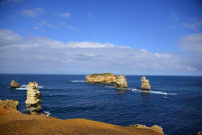 澳洲留学| 悉尼留学的五大福利!