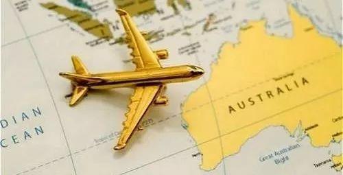 2020澳洲留学申请攻略!