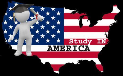 美国留学环境好、名校多、就业广的五大最适宜城市