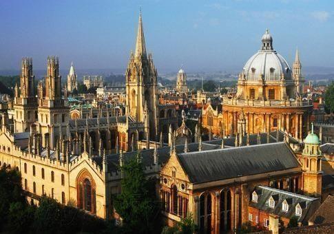 专业选择困难症?5 个建议帮你选择最适合的大学!,南星教育推荐留学资讯