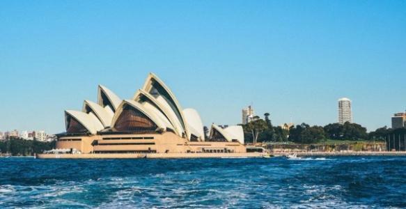 澳洲研究生留学费用汇总 澳洲研究生留学费用列表