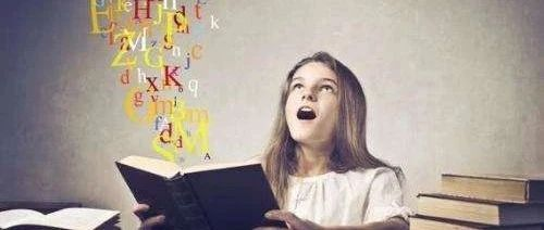 Native Speaker养成记-句中的重读与弱读