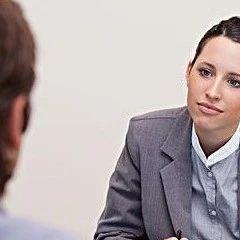 如何消除雅思口语考试紧张感,获得优异表现?Ivy老师给你6项实用建议