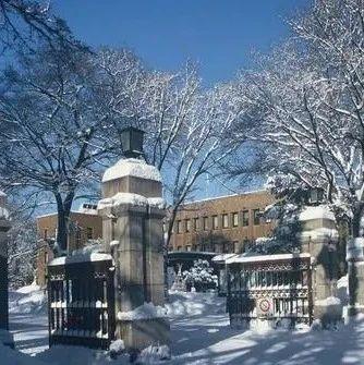 日本历史最悠久的国立综合性大学——北海道大学.png