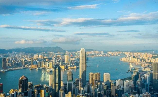 2021香港排名前三大学研究生申请条件